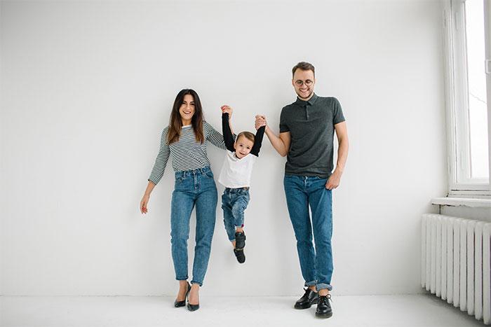 Fragen rund um die Familienplanung mit Hämophilie A