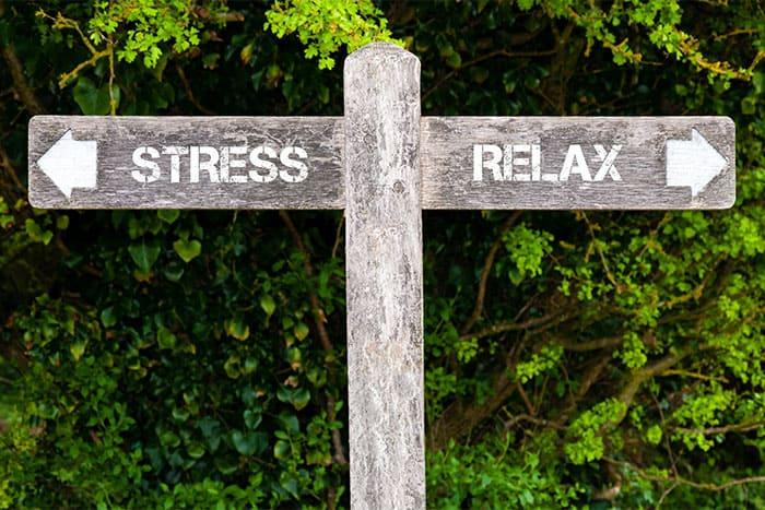 Stress mit Hämophilie A | auf ACTIVE A Blog