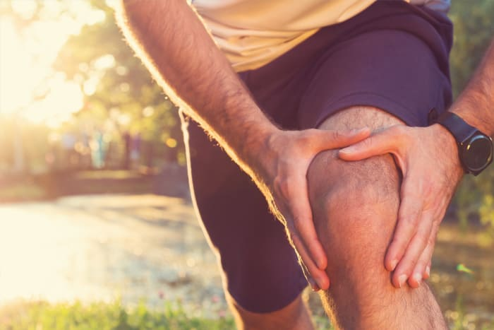 Sport auf Active A | Für Menschen mit Hämophilie A