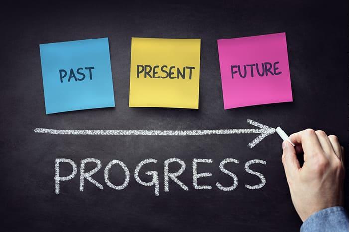 Fortschritte in der Medizin - Blogger Fuat