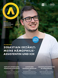 Dritte Ausgabe