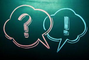 Fragen und Antworten rund um Hämophilie