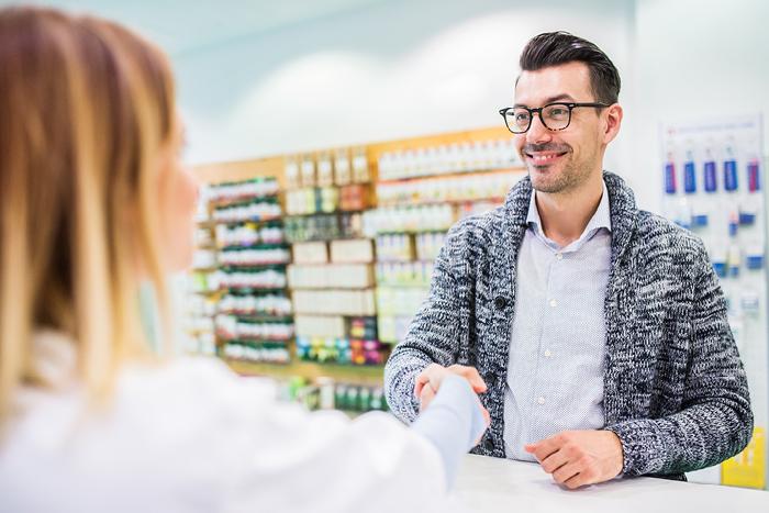 Woher bekomme ich meine Hämophilie Medikamente?