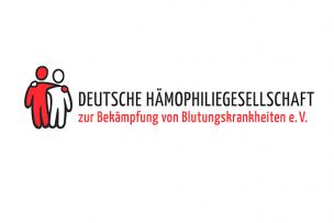 Deutsche Hämophiliegesellschaft